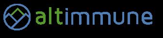 Altimmune